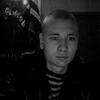Иван, 19, г.Гомель