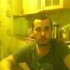 юрий, 37, г.Нерюнгри