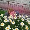Наталочка, 35, Бобровиця