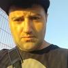 Misha, 31, Shakhty