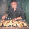 Ян Ониско, 36, г.Васильево