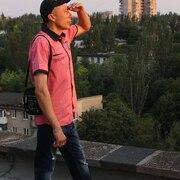 Сергей 37 Запорожье