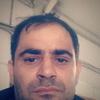 Дамир, 30, г.Москва
