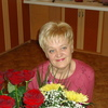 Людмила Япрынцева, 60, г.Стерлитамак