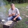 Василий, 46, г.Мурмаши