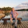 Aleksandr, 40, Novoshakhtinsk
