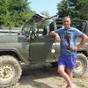 сергей самец, 36, г.Кострома