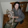 Ольга, 38, г.Феодосия