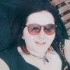 Jasmine, 20, г.Тернополь