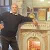 владимир, 69, г.Киев
