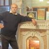 владимир, 71, Київ