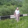Игорь, 54, г.Алматы (Алма-Ата)