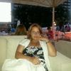 Амалия, 26, г.Wüstenrot