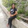 esmeraldaromeo, 38, г.Манила