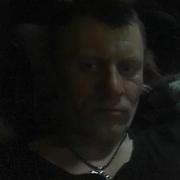 Витя 33 Брянск