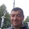 Дима Дубов, 38, г.Люботин