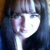Екатерина, 30, г.Санкт-Петербург