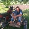 vova, 34, Kuybyshevo