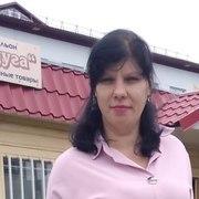Наталья 30 Брест