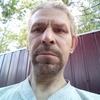 Andrey, 40, Snow