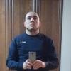 Ренат, 31, г.Джанкой