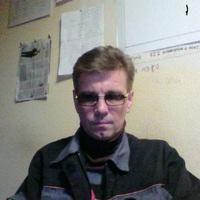 андрей, 47 лет, Овен, Санкт-Петербург