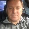 Владимир Зуборев, 39, г.Иваново