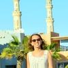 Анна, 33, г.Магадан