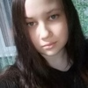 Светлана, 20, г.Челябинск