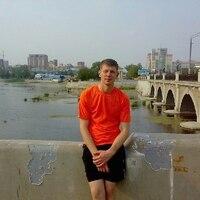 Иван, 31 год, Козерог, Абакан