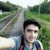Nazir, 23, г.Екатеринбург