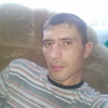 yeduard, 79, Mezhdurechenskiy