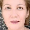 ZULEYHA, 54, Dushanbe