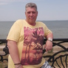 вячеслав, 48, г.Сергиев Посад