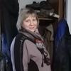 Светлана, 49, г.Дивногорск