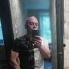 Станислав, 41, г.Липецк
