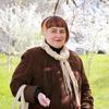 Инна, 57, г.Одесса