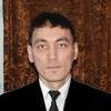 Андрей, 33, г.Пустошка