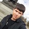 Азамат, 25, г.Вязьма