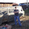 Владимир, 45, г.Хабаровск