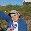 Едиль, 29, г.Петропавловск