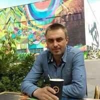 Сергей, 33 года, Близнецы, Могилёв