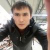 Гайрат, 28, г.Ташкент