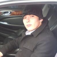 Денис, 30 лет, Скорпион, Тимашевск