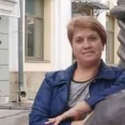 Виктория Терехова 49 Новороссийск
