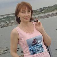 Оксана, 41 год, Телец, Томск