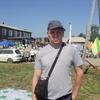 Владимир, 34, г.Енисейск