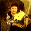 Валентина Черкасова, 69, г.Самара