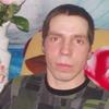 alex., 37, г.Ленинск-Кузнецкий