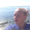 Анастасия, 34, г.Анапа